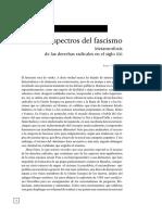 Espectros del Fascismo.pdf