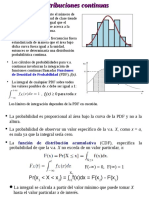 Curso Analisis de Datos