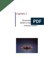 Cap¡tulo 1 Problemas.pdf