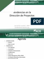 JLondono.pdf