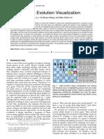 Chess Vis 14