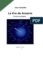 La-Era-de-Acuario.pdf