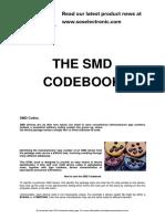 SMD_Catalog (1).pdf