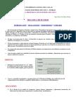 01 MF Consideraciones Básicas - Propiedades de Los Fluidos