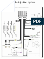 ECU wiring diagram 4cyl(2nd and 3rd pages are explanation).pdf