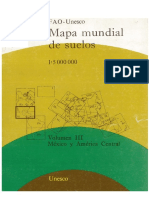 Mapa mundial, FAO.pdf