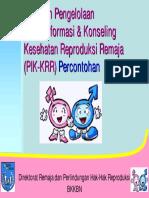 Panduan PIK-KRR Percontohan.pdf