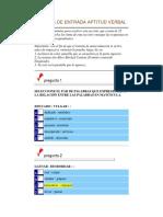 343750775-Prueba-de-Entrada-Aptitud-Verbal.docx