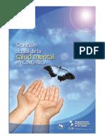 10 Salud mental (1).pdf