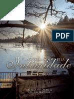 Transformados Pela Intimidade vol 09 - Drumond Lacerda e Bráulio Brandão - email.pdf