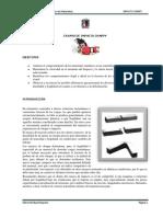 ENSAYO DE IMPACTO.pdf