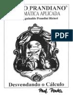 Formulario Prandiano.pdf