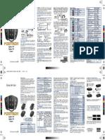 Manual Positron.pdf