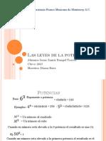lasleyesdelapotencia-100312164935-phpapp01