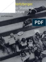 209349347-Herman-Hertzberger-Lessons-for-Students-of-Architecture.pdf