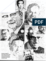 1. Hoyer & Hoyer (2001) What is Quality.pdf