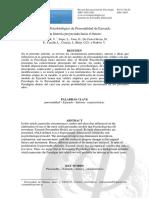 Modelo de Eysenck.pdf