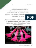 107-423-1-PB.pdf
