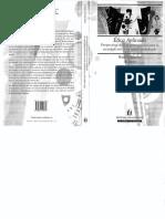 Cap. 2 Bioetica y Rehabilitacion