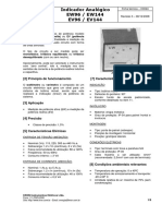 K0024_-_Wattimetro_e_Varímetro_EW96-EW144-EV96-EV144__Rev03_.pdf