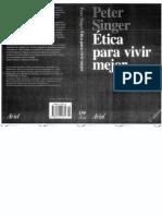 Etica_para_vivir_mejor_cap_tulos_4_5_8_y_11.pdf