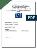 155855169-Practica-8-Resistencia-a-La-Compresion-de-Morteros-de-Cemento.pdf