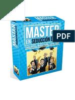MASTERSE2.1yutr 5.pdf