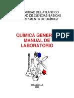 Manual Qca Gral i y II v1.0 Copia
