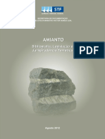 Bibliografia_Amianto