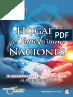 Hogares que transforman el Mundo.pdf