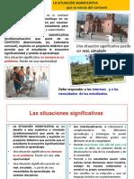 situacinsignificativadelasesindeaprendizaje-150605012854-lva1-app6891.pdf