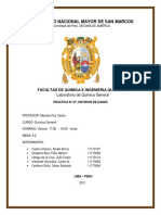 61105525-07-1-Difusion-de-Gases.docx