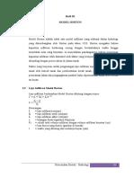 Contoh_Perhitungan_Metode_Horton.doc