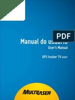 Multilaser GPS.pdf