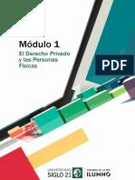 Modulo 1 y 2.pdf