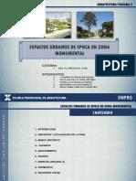 ENTREGA-PERUANA-04-08-2017 -  PERFILES COMPLETO.pptx