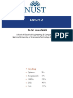 Lecture 2_ (General Overall Physics)