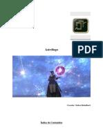 Guía de Astrologian