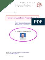 COURS MethodesNumeriques2015_SOUK_AHRAS.pdf