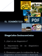 el_diagnostico_1_1_.pdf
