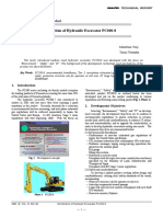 156-04_E Komatsu PC200-8.pdf