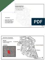 ANALISIS ESTRUCTURA DE SERVICIOS.pdf