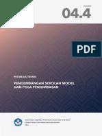 juknis pengembangan sekolah model.pdf