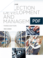 Peggy Johnson-Fundamentals of collection development and management. 3rd, rev. ed-Alpha Pub House_American Library Association (2013).pdf