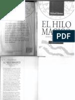 Richard Idemon - El Hilo Mágico