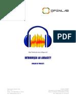 Introducao ao Audacity_Criacao de Podcasts.pdf