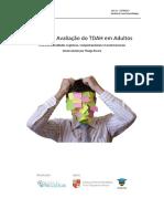 Guia+para+Avaliação+do+TDAH+em+Adultos.pdf