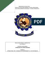 2-programacioncurricular-atenciondecabinasdeinternetylocutorios-160326171713.pdf