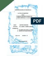 MONOGRAFIA DE CUENTAS POR COBRAR.docx