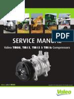 TM08-16_servicemanual
